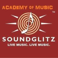 Soundglitzlive photo