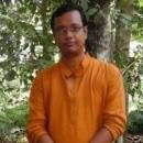 Sanjeev Mukherjee photo
