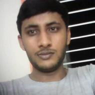 Kamlesh Rathore photo