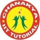 Chanakya picture