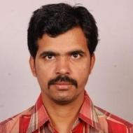 Vijay Narayana photo