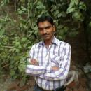 Gopesh Tiwari photo