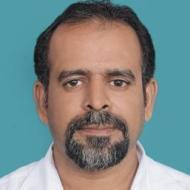 Ravi Shankara photo