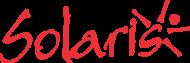 Solaris photo