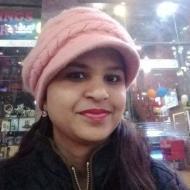 Shilpi Gupta photo