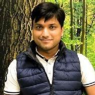Aditya Agarwal photo