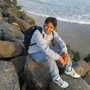 Narayana Meena photo