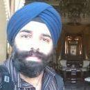 Tamandip Singh photo