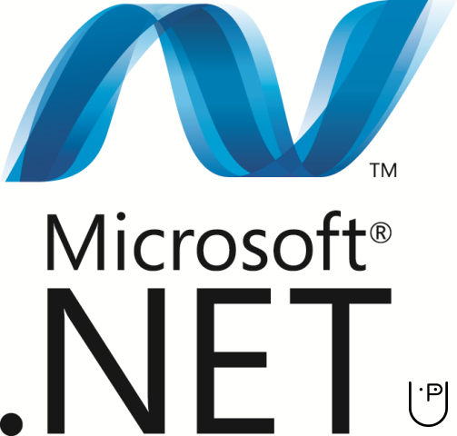 .net training institute in kochi, courses in .net, .net tutorial