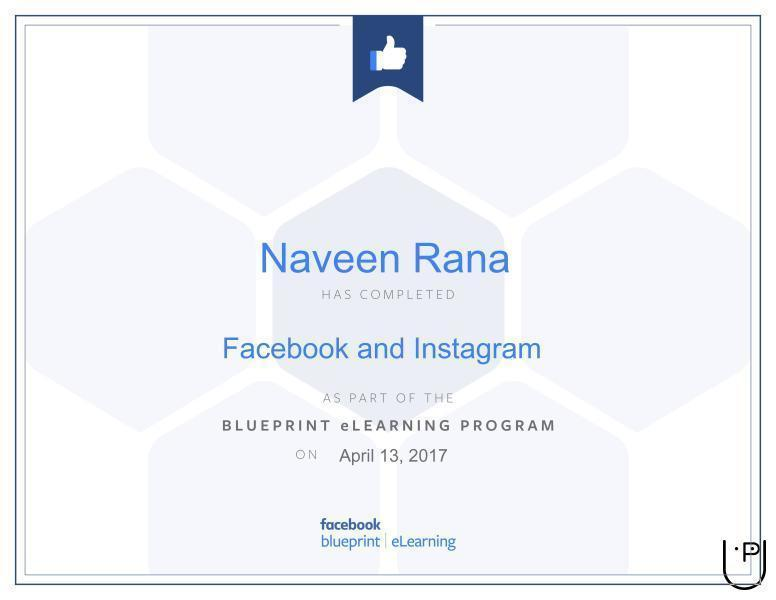 Naveen rana trainer in sector 34 chandigarh for c language facebook malvernweather Gallery