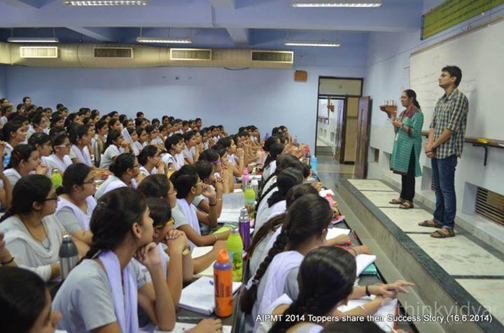Resonance - Distance Learning Program for JEE Main, IIT ...
