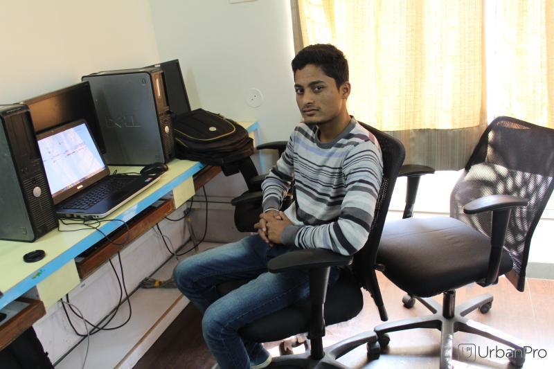 Interior Design Institute In Chinchwad