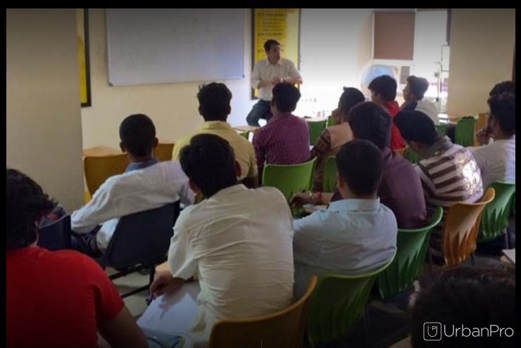 Tamil tutor and student english subtitles - 1 1