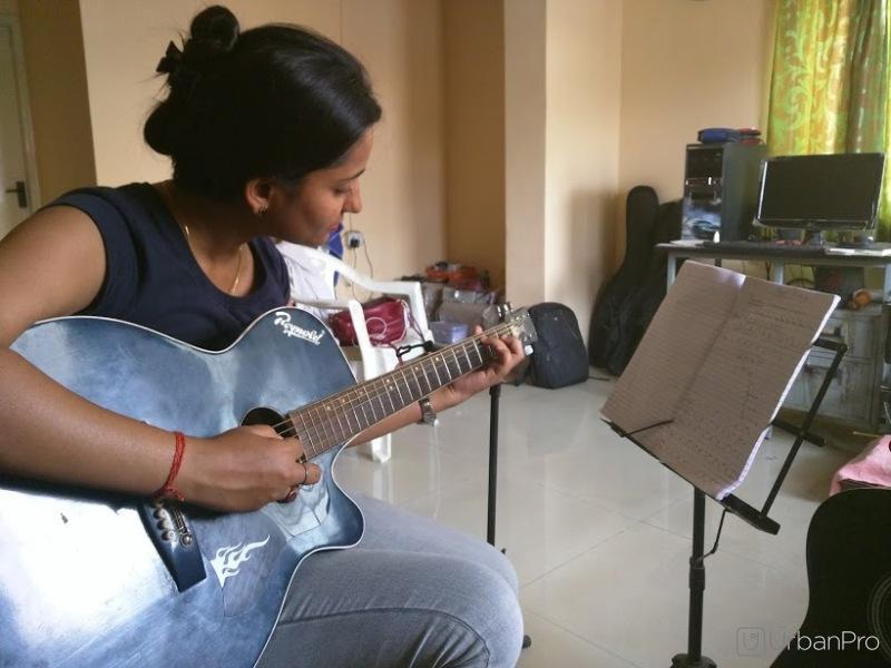 guitar tutors in bangalore dating