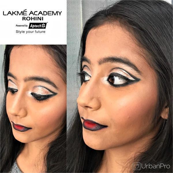 Lakme Academy Rohini in Rohini, Delhi