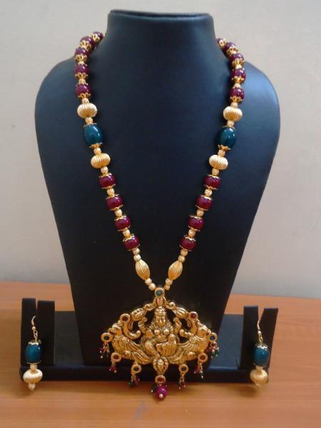 Hi-Tech & Advanced Fashion Jewellery Making Workshop in ...