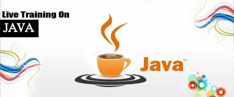 core java interview questions pdf for 3 years experience