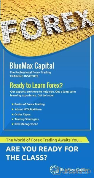 Free forex trading training in chennai forex stair step system