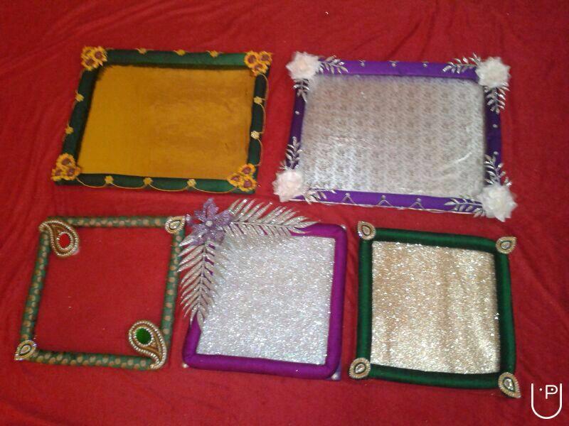 Baby Gift Packing Ideas : Trousseau packing wedding in bangalore urbanpro