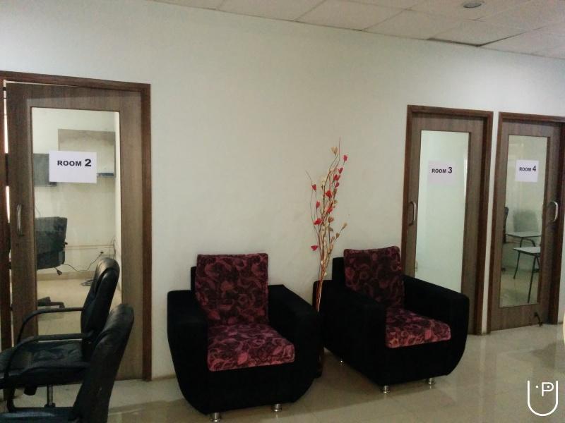 Radical Classroom Design ~ Radical technologies in hsr layout bangalore