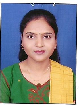 Gate coaching crash course in bangalore dating 1