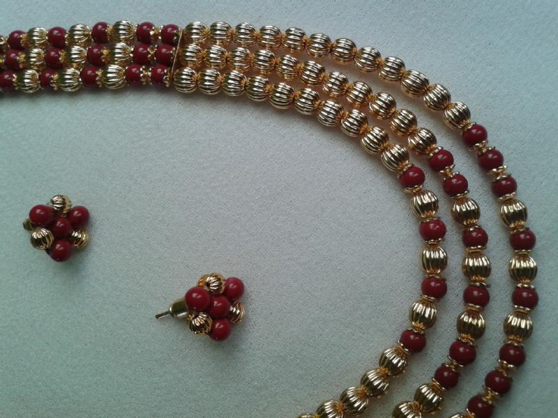 35 TYPES OF FASHION JEWELLERY FIRST TIME IN CHENNAI in Chennai ...