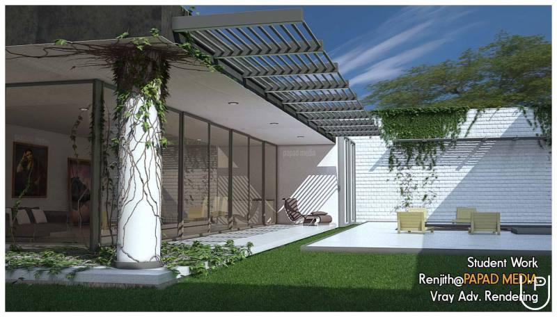 3D Visualizer (Production Basic Level) in Bangalore - UrbanPro