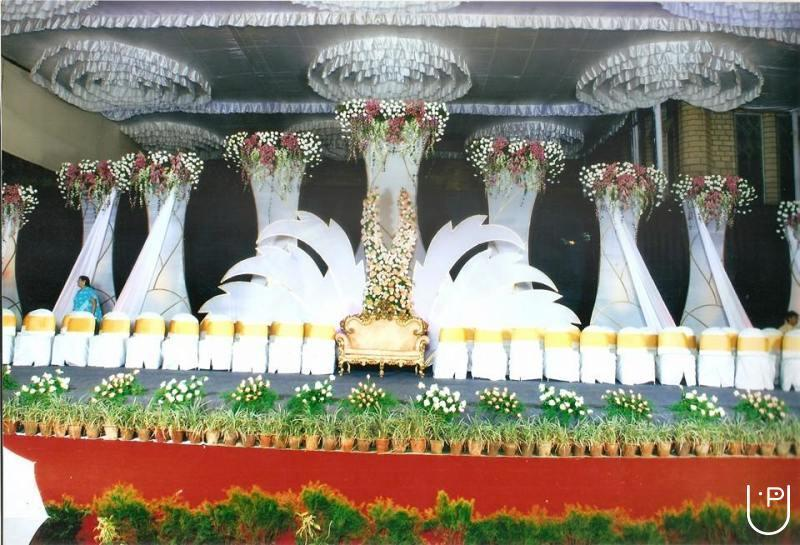 Shubham wedding planner and event management in andheri east mumbai stage decoration wedding invites junglespirit Image collections