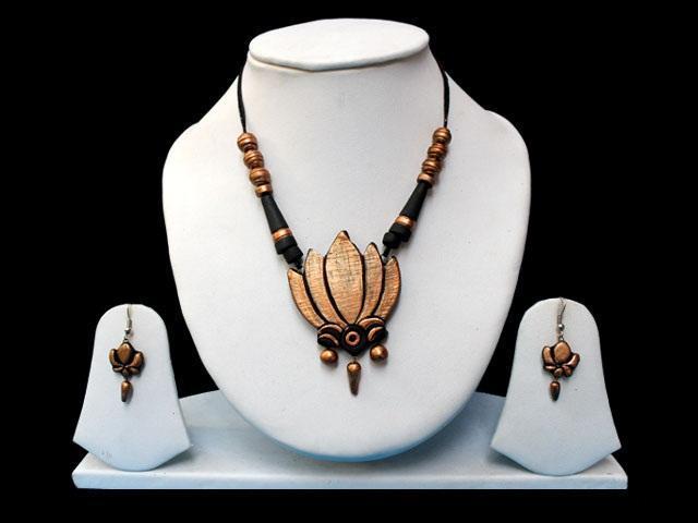 Cake Making Classes In Erode : Workshop On ADVANCED Terracotta Jewellery Making in ...