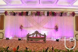 Khaleels decorator in gopalapuram chennai wedding decoration junglespirit Gallery