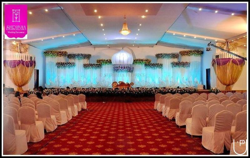 Wedding decoration stores in raleigh nc wedding decoration hk wedding decoration stores in raleigh nc wedding decoration zambia images dress junglespirit Image collections