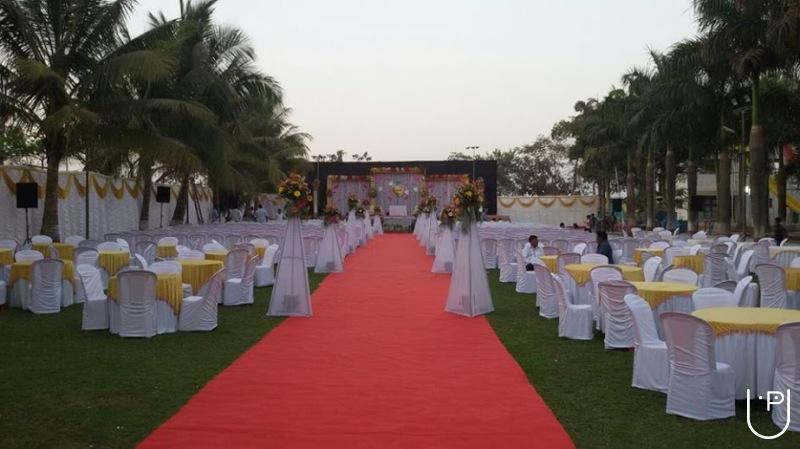 Ankush in ambernath kalyan wedding decoration junglespirit Choice Image