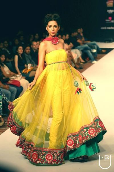 The Dresser Boutique And Institute Of Fashion Designing In Basaveshwara Nagar Bangalore