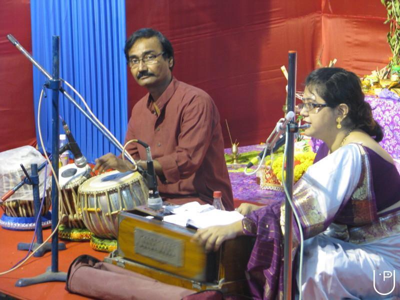 Best mridangam teacher in bangalore dating