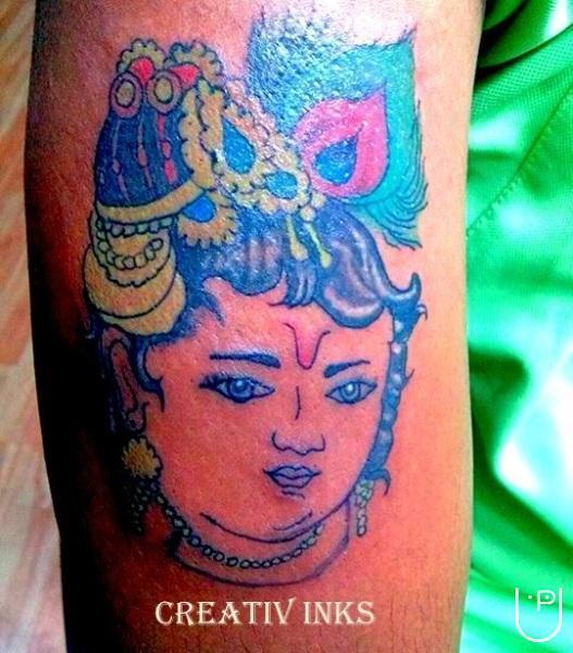 Sumi tattoo artist traine tattoo training creativ for Best tattoo artists in the southeast
