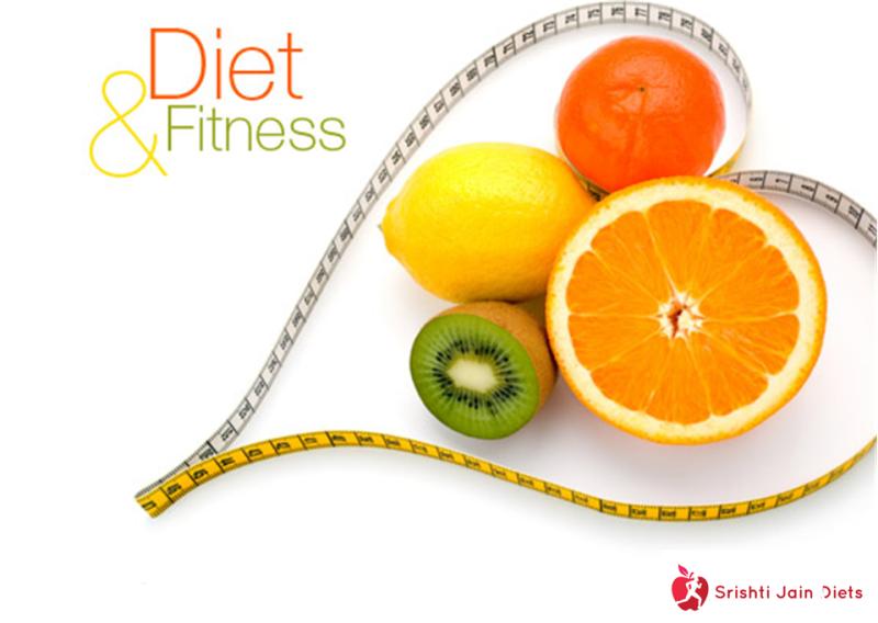 kak-pohudetorg - Как похудеть эффективно