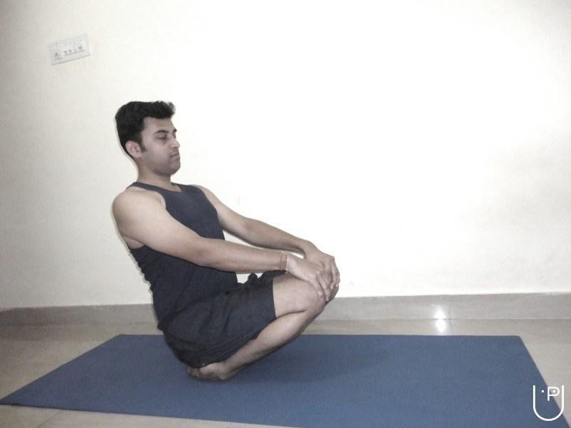 Yoga home tutors in bangalore dating