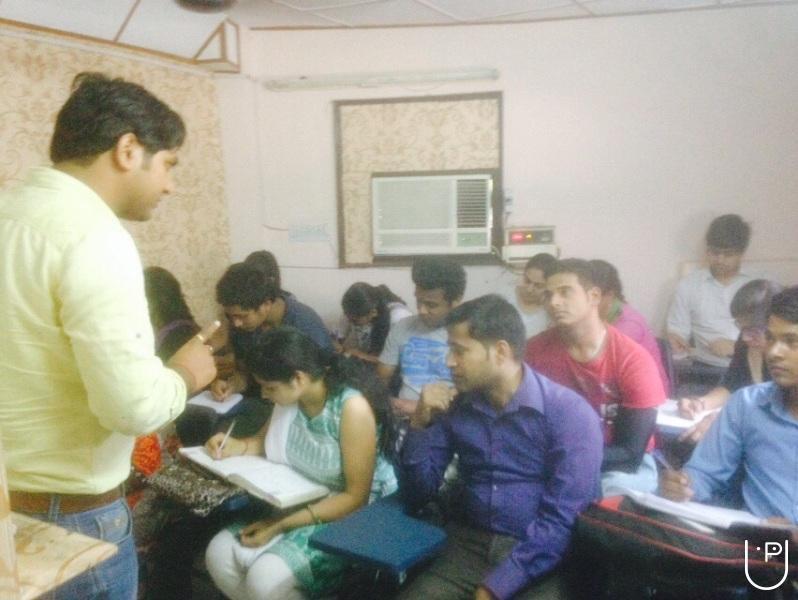 History Aptitude Test  Student Room