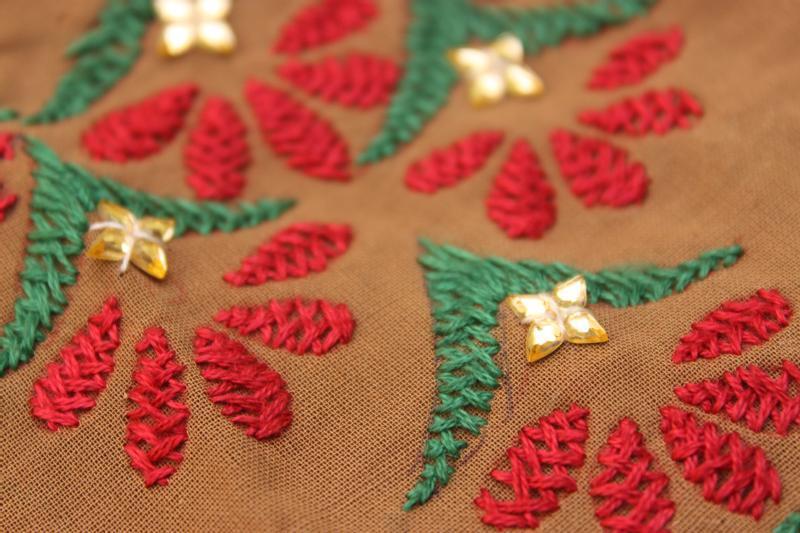 Become A Fashioner Designer In Hand Embroidery In Chennai Urbanpro