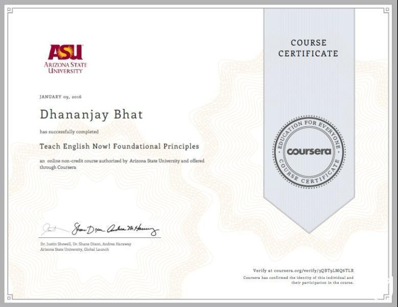 Atheya E Learning Company Tutor In Nagarbhavi Bangalore For