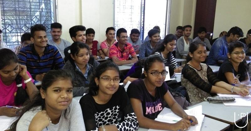 Image result for CLASS WITH STUDENT NAGPUR