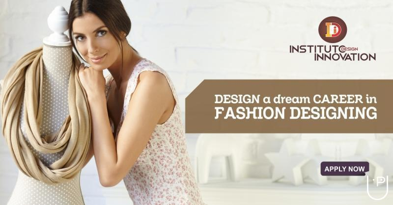 Best Fashion Photography Institute India