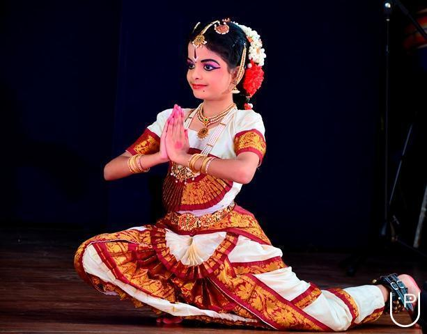 Learn carnatic vocal music online free