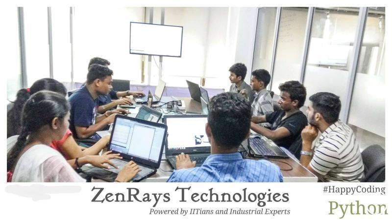 Java workshop in bangalore dating 6