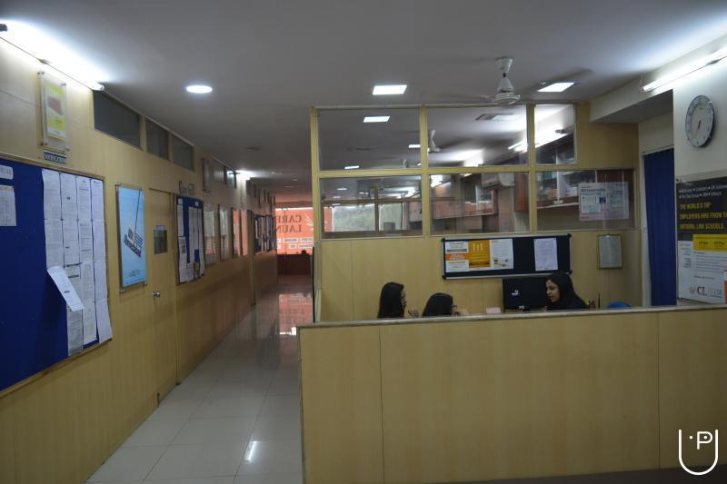 Forex exchange in aundh pune