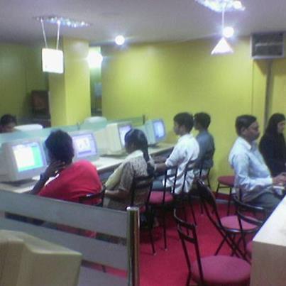 best web design training institute placement 100 job guarantee