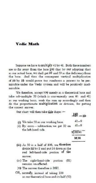Rajalakshmi Venkatraman - Online Mathematics Tutor with 13 years of
