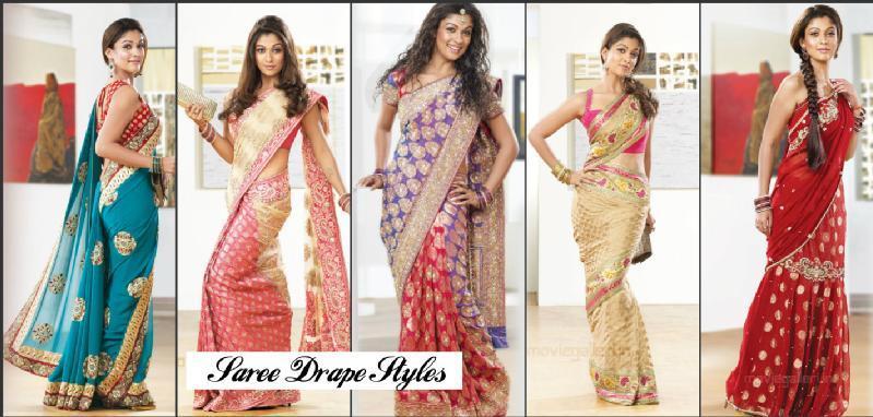 Fashion Designer Classes In Mumbai