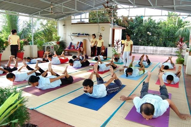 Self confidence training seminars, shivyog meditation mp3