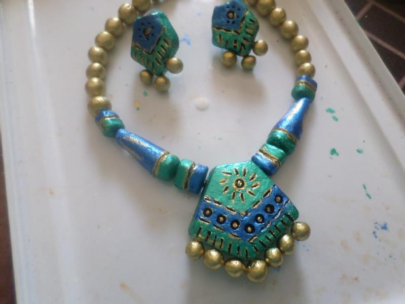 Jewelry Design college courses reviews